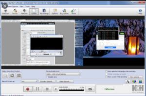 Debut Video Capture 7.11 Crack + Registration Code (Full)