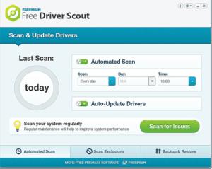 Driver Checker 2.7.5 Crack + Serial Key Full (Latest) 2021