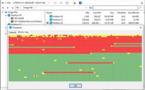 IsoBuster 4.7 Crack + License Key Full Version (2021)