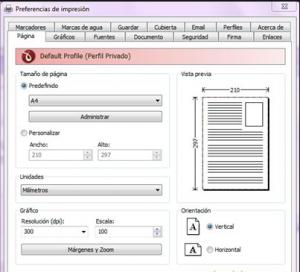 NovaPDF Pro 11.0 Build 126 Crack With License Key (Free)