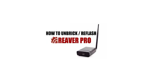 Reaver Pro Crack ISO (Wi-Fi Hack 100% Working) Full Version