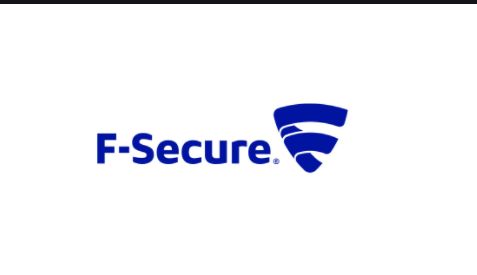 F-Secure Antivirus Crack With License Key Free Download