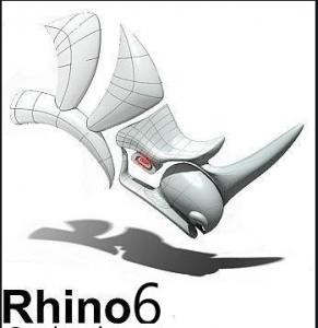 Rhino Crack Plus License Key Latest Version