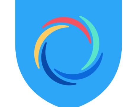 Hotspot Shield Crack + License Key [Latest] 2022