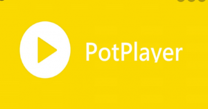 PotPlayer Crack With Serial Key 2021 Free Download